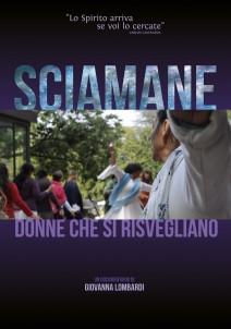 Copertina-Dvd-Sciamane provvisoria
