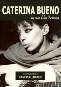 copertina-caterina2
