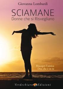 copertina-Sciamane